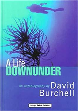 A Life Downunder