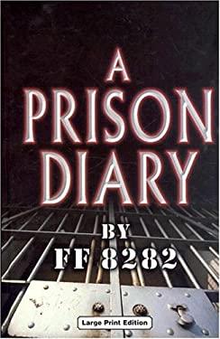 A Prison Diary: Vol.I-Belmarsh: Hell 9780708948798