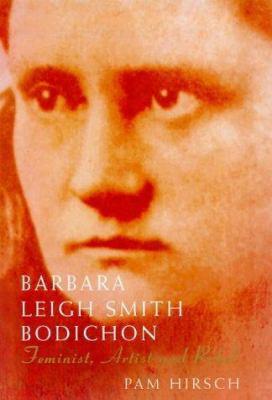 Barbara Bodichon