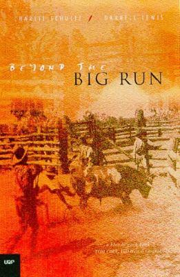 Beyond the Big Run 9780702232077