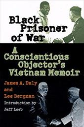 Black Prisoner of War (PB) 2564939