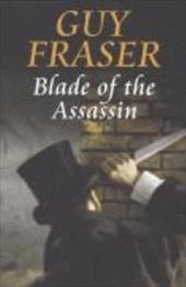 Blade of the Assassin 2586442