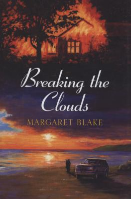 Breaking the Clouds 9780709085621
