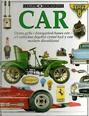 Car 9780708312131