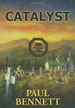 Catalyst 9780709088035