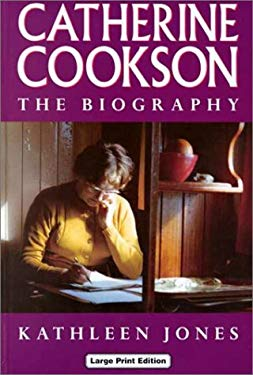 Catherine Cookson, the Biography 9780708991657