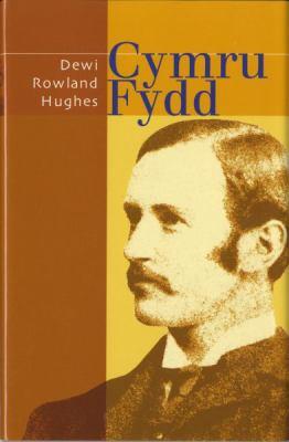 Cymru Fydd 1886-1896 9780708319864