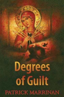 Degrees of Guilt 9780709090748