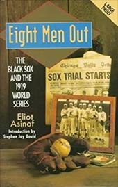 Eight Men Out 2582323