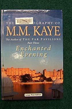Enchanted Evening 9780708994122