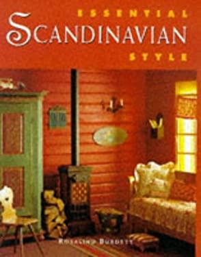 Essential Scandinavian Style 9780706377484