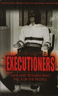 Executioners 9780708803660