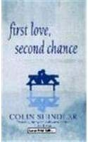 First Love, Second Chance 9780708948293