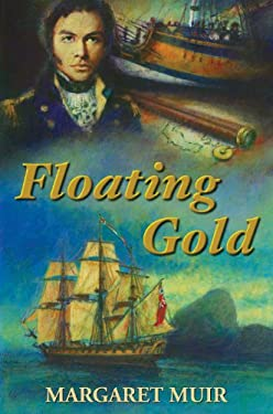 Floating Gold 9780709090519