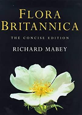Flora Britannica 9780701167318