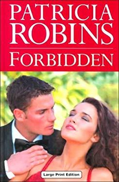 Forbidden 9780708942116