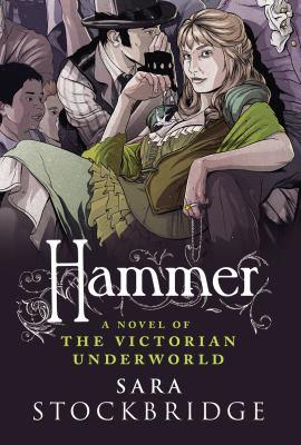 Hammer 9780701182236