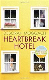 Heartbreak Hotel 19975374