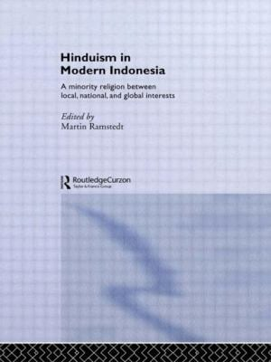 an analysis of the religions new attitude in hinduism and buddhism Section 2 looks at the relationship between science and religion in three religious traditions, christianity, islam, and hinduism the field of science and religion has only recently turned to an examination of non-christian traditions, such as judaism, hinduism, buddhism, and islam, providing a richer.