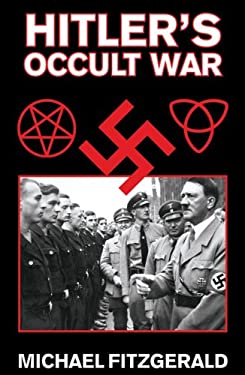 Hitler's Occult War 9780709088714