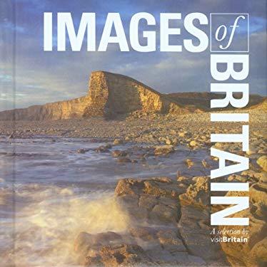 Images of Britain 9780709583271