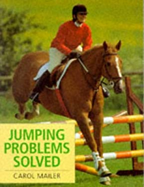 Jumping Problems Solved 9780706376944
