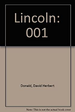 Lincoln Vol 1