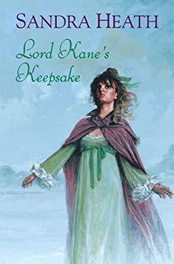 Lord Kane's Keepsake 9780709080923