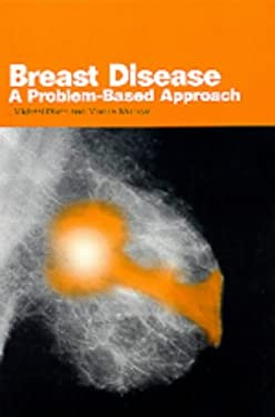 Management Options in Breast Disease 9780702023255