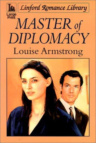 Master of Diplomacy 9780708999240