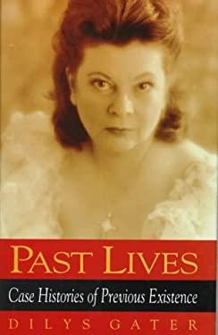 Past Lives 9780709059479