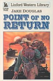Point of No Return 2582186