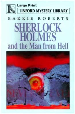 S.Holmes and the Man from Hell