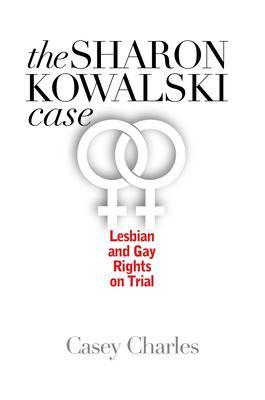 Sharon Kowlski Case 9780700612338