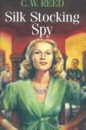 Silk Stocking Spy 2586275