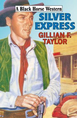 Silver Express 9780709087816