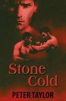 Stone Cold 9780709091646