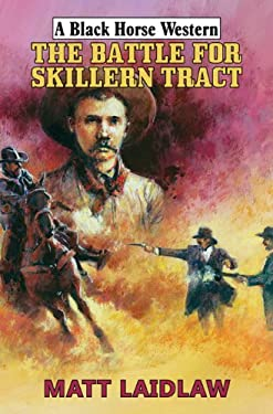 The Battle for Skillern Tract 9780709088004