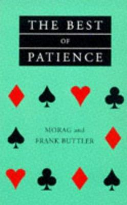 The Best of Patience 9780709060505