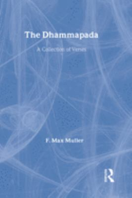 The Dhammapada and Sutta-Nipata