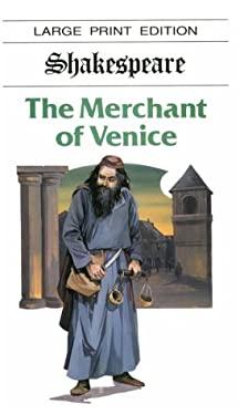 The Merchant of Venice 9780708945018