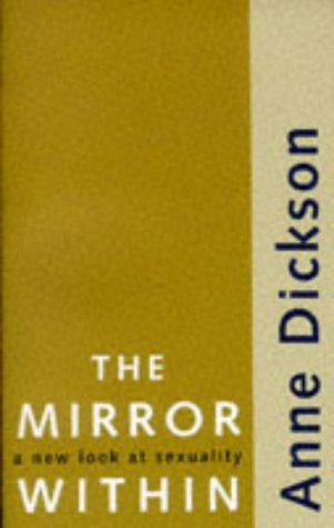 The Mirror Within 9780704334748
