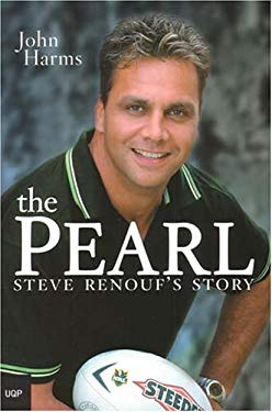 The Pearl: Steve Renouf's Story 9780702235368