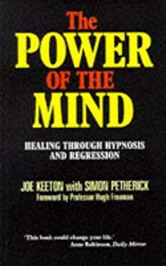 The Power of the Mind: Healing Through Hypnosis and Regression