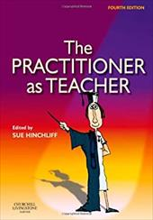 The Practitioner as Teacher
