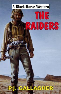The Raiders 9780709088073