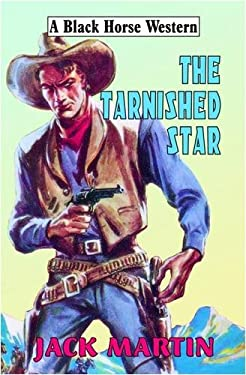 The Tarnished Star 9780709087618