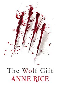 Wolf Gift 9780701187446