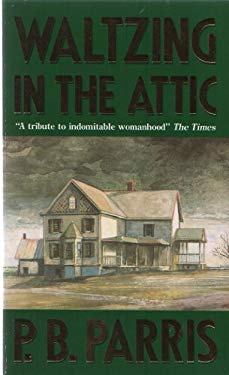 WALTZING IN THE ATTIC A
