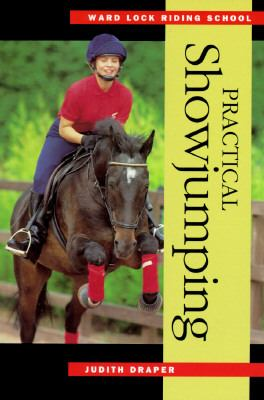 Wlrs: Practical Showjumping 9780706374254